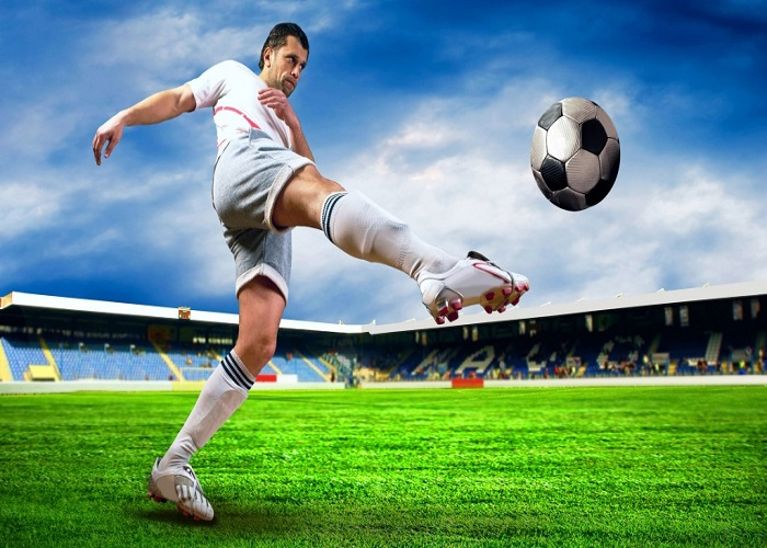 soccer football kick WP6Q 1024x576 MM 90