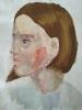 Портрет Наташи