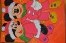 Мики и Мини