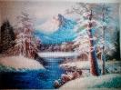Вода в природе - Божья Благодать