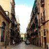 Потрясающая и разнообразная Испания