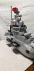 Модель-конструктор: морской транспорт