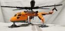 Вертолет ARCTIC-2