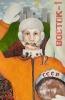 Первый космонавт Вселенной
