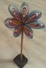 Цветик-семицветик для мамочки