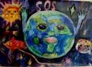 Спасите нашу планету!