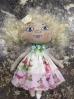 Кукла Ляна