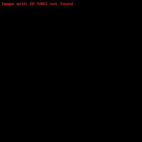 Зимний пейзаж» картина Бондаренко Любови (бумага, гуашь) — купить ... | 1469x2064