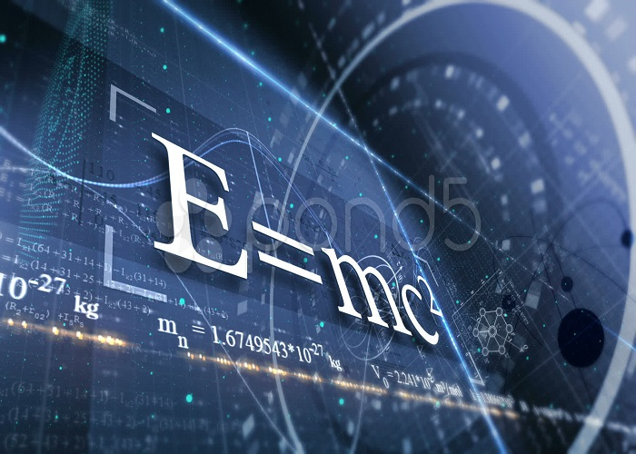 physics wallpaper 4
