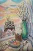 Встреча Светлый праздник Пасхи