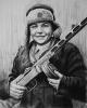 Дети войны - юные герои!